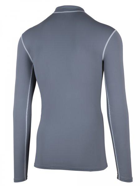 Longsleeve shirt 'satao pintoo'