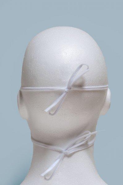Mund-Nase-Maske 25-er Set
