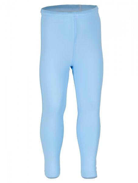 Pants 'pid blue'