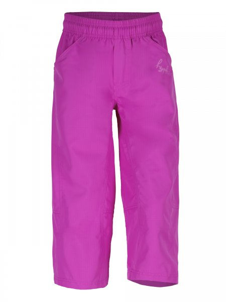 3/4 Pants 'oulu baton rouge'