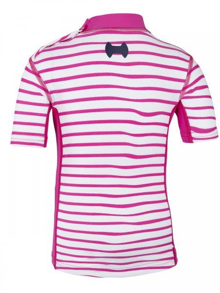 T-Shirt 'ocy striped magli / magli'