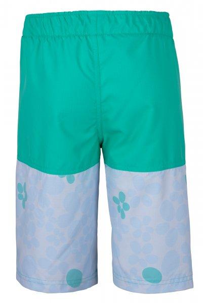 Board shorts 'orua bermuda'