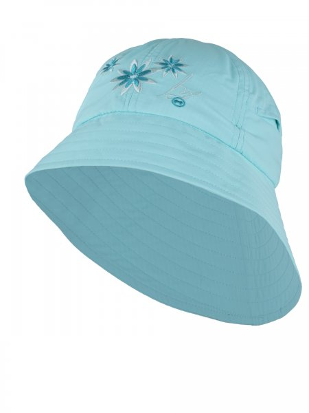 Jack Hat 'caribic'