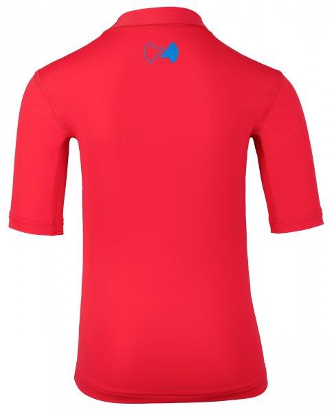T-Shirt 'tuvu licot'