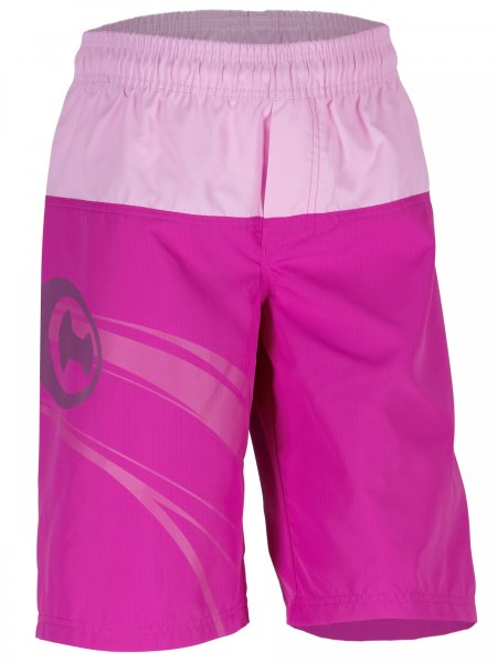 Swim shorts 'moana baton rouge'