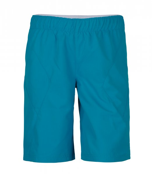 Board shorts 'fiera capri'