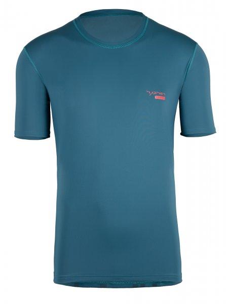 MEN UV Shirt 'pali pine'