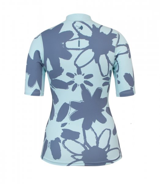 UV shirt 'pieni light blue'
