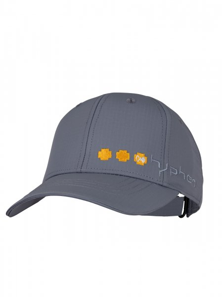 Baseball Cap 'pintoo'