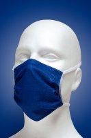 Vorschau: Mund-Nase-Maske Erwachsene