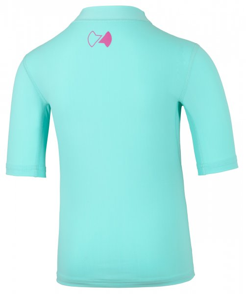 T-Shirt 'jamesi caribic'