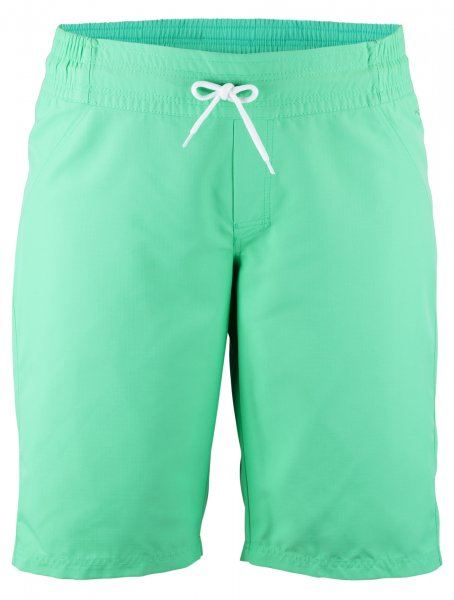 Boardshorts 'turn bermuda'