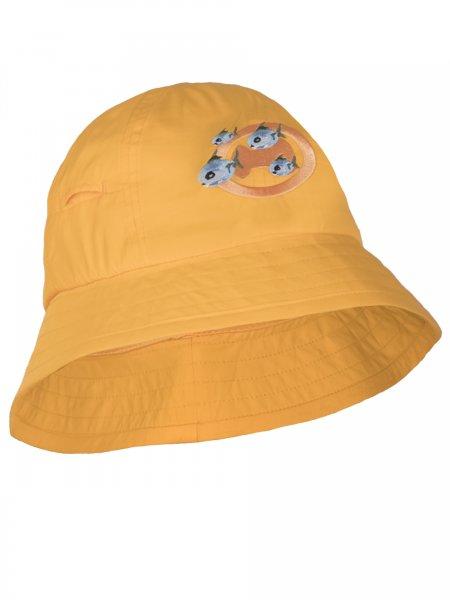 Sushi Hat 'mango'