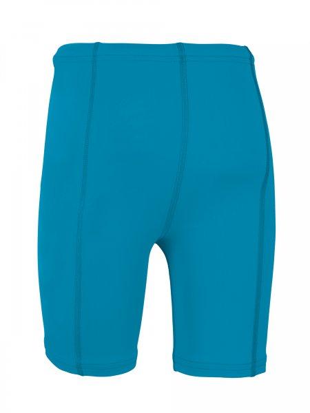 Swimming shorts 'capri'