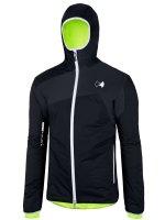 Preview: Pareispitze Men Insulation Jacket