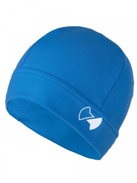 Falkenkar Mütze