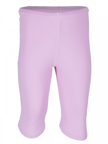 Overknee Pants 'cameo rose'