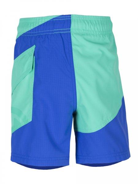 Boardshorts 'bermuda/cobalt'