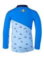 Vorschau: UV Langarmshirt 'repa'