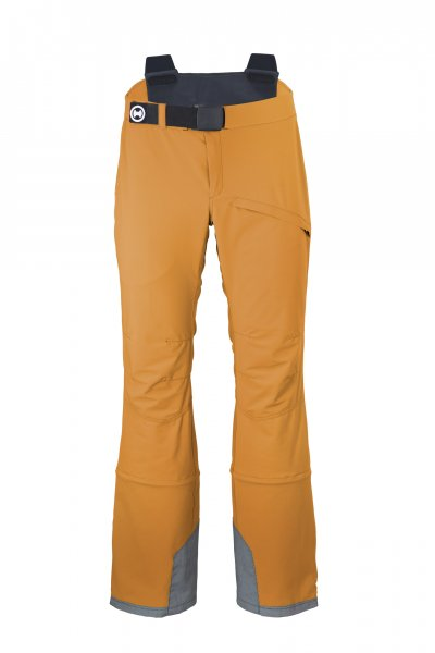 Lugauer Men Hose