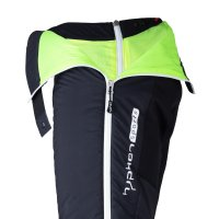 Preview: Hochkalter Thermo Pants