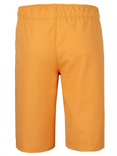 Board shorts 'tangerine'