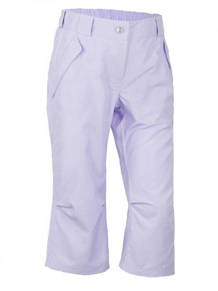 3/4 Pants 'malolo liliati'