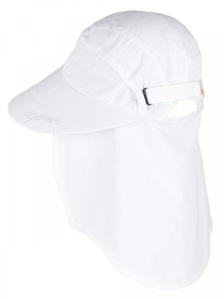 Tokashiki Cap 'white'