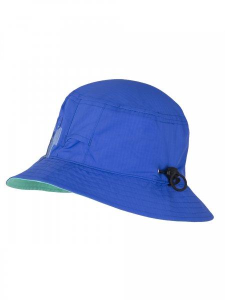T-Hat 'cobalt'