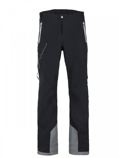 Wiesbachhorn Men Pants