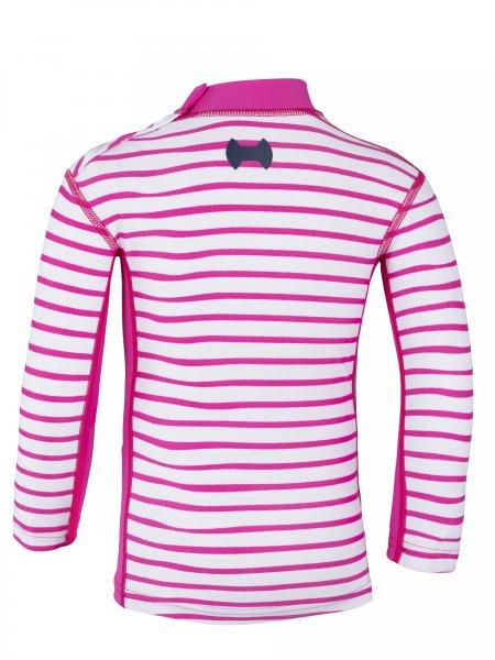 Langarmshirt 'ocy striped magli / magli'