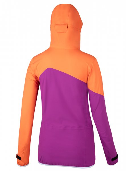 Similaun Women Shell Jacket