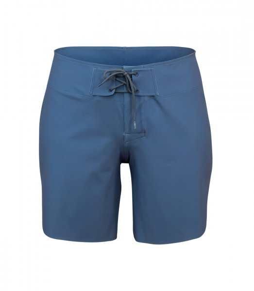 UV Boardshorts 'vintage grey'