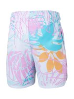 Preview: Boardshorts 'jungle'