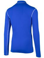 Preview: Longsleeve shirt 'satao cobalt'
