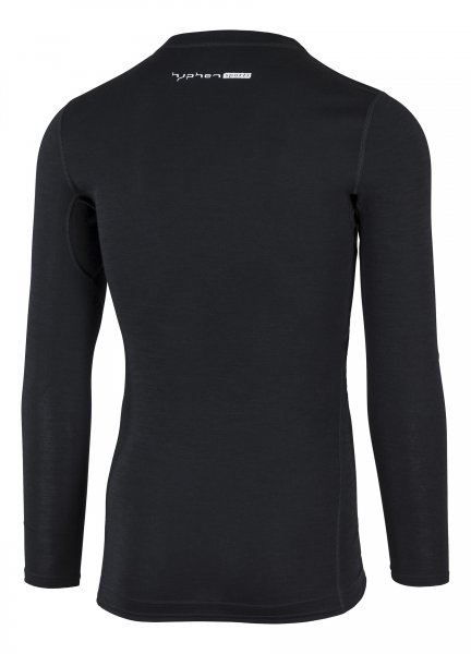 Firn Men Baselayer Longsleeve