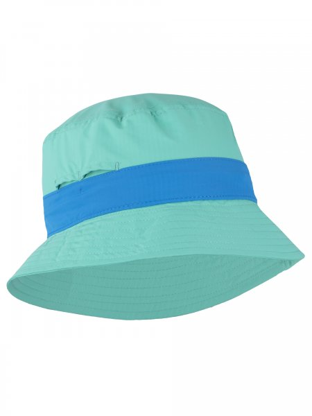 T-Hat 'bermuda'