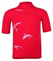 Vorschau: T-Shirt 'swallows licot'