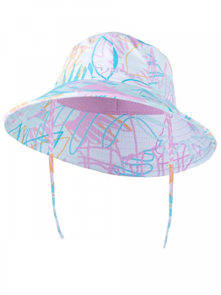 B.B. Hat 'jungle'