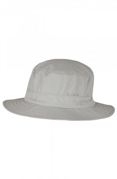 Pocket Hat 'moonbeam'