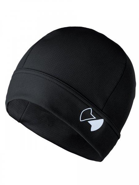 Falkenkar Bonnet