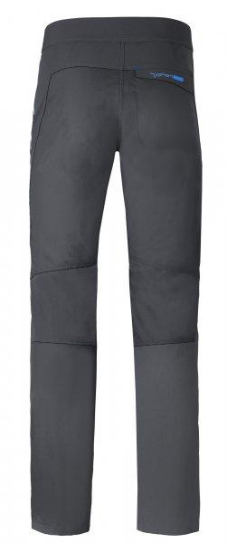 Abissi Men Pants