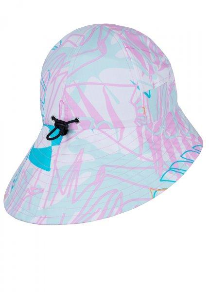 Jack Hat 'jungle'