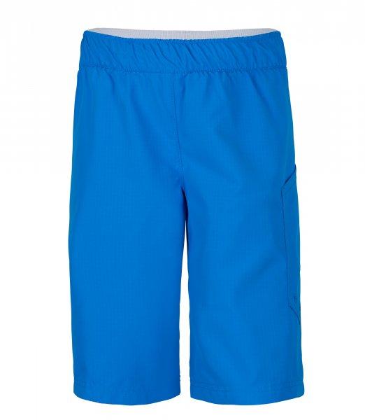 Board shorts 'cielo'