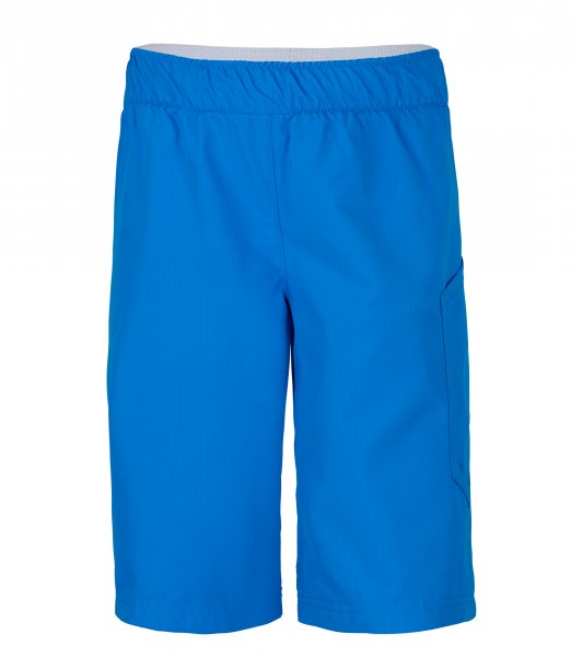 UV Boardshorts 'cielo'