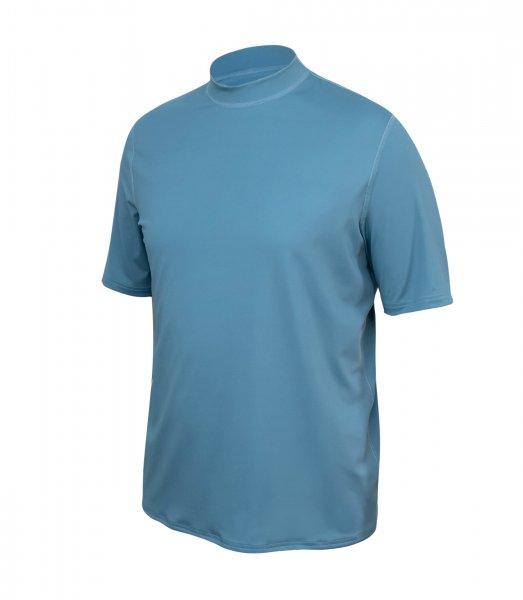 UV T-Shirt 'pebble grey'