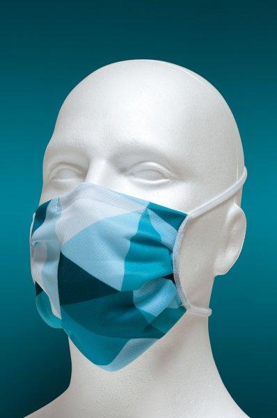 Mund-Nase-Maske Erwachsene