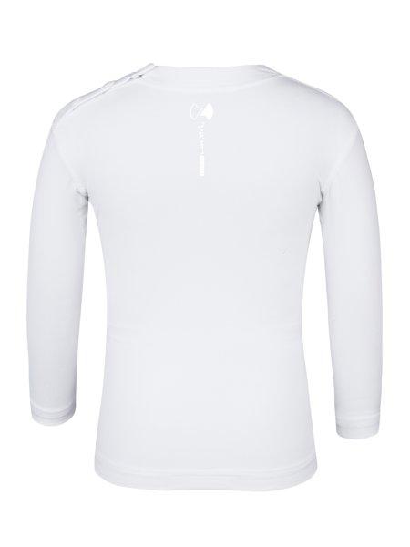 Shellshirt 'white'
