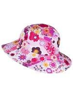 Vorschau: B.B. Hat 'flowers'