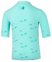 Preview: T-Shirt 'birdy caribic'